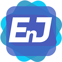 ENJ Apps